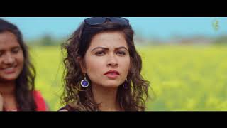 Yaar Jigar Te Totay – Soni Dhillon Download Song