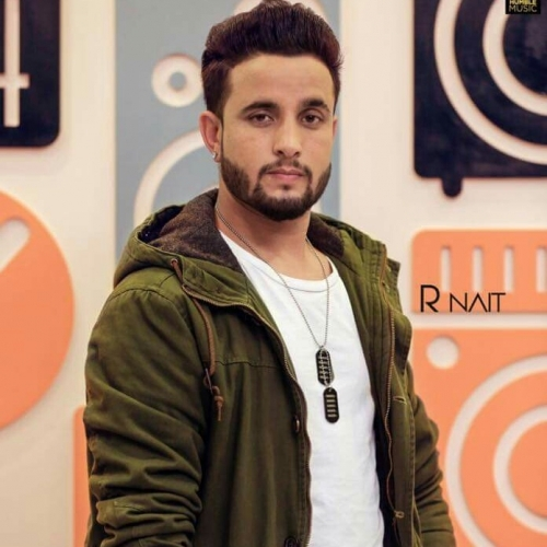 R Nait – Bebe Baapu Download Song