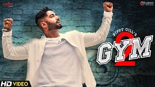 Gym 2 – Sippy Gill Download Mp3