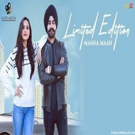 Limited Edition – Manna Maan Download Mp3