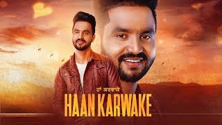 Haan Karwake – Rana Gill Download Mp3