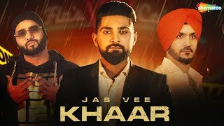 Khaar – Jas Vee Download Mp3
