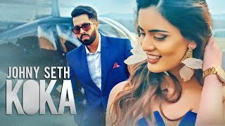Koka – Johny Seth Download Mp3