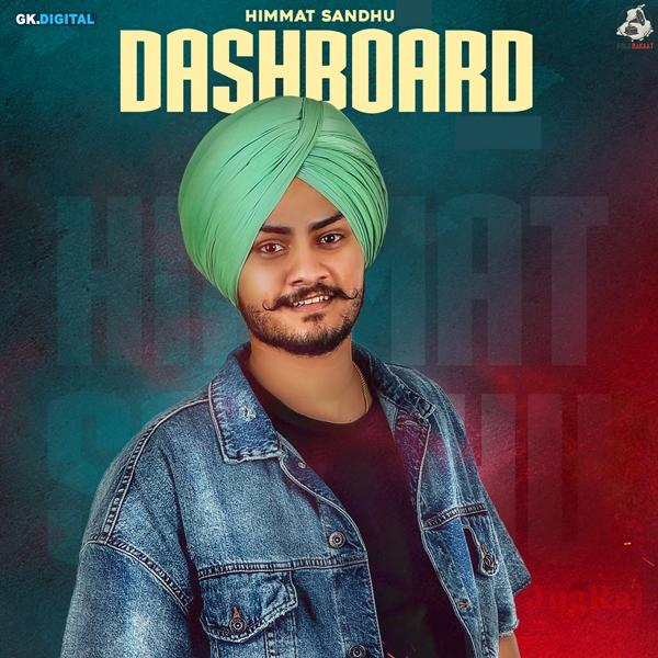 Himmat Sandhu Downloa Mp3