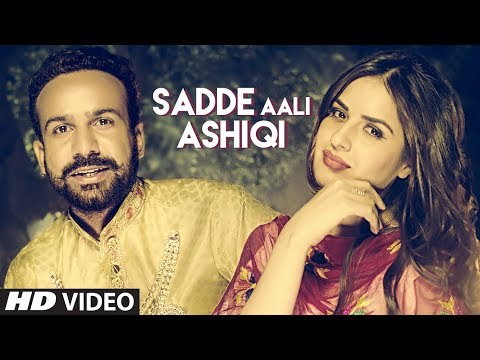 Saade Aali Ashiqi – Manraaz Download Mp3