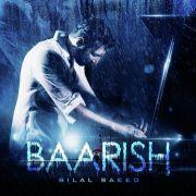 Baarish Bilal Saeed Download Mp3
