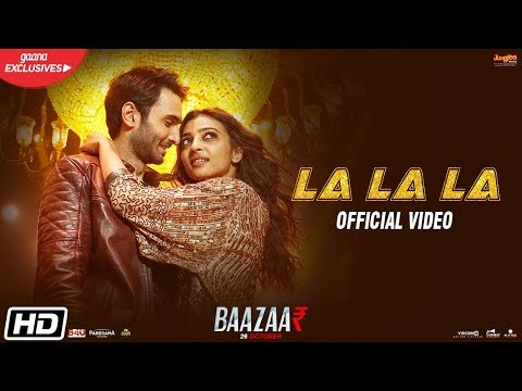 La La La – Neha Kakkar, Bilal Saeed Download Mp3