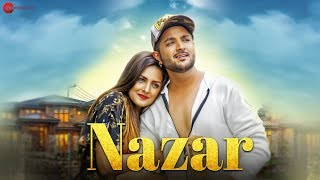 Nazar Raman Kapoor feat. Himanshi Khurana Download Mp3 Song