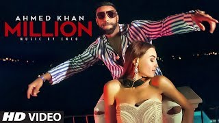 Million Ahmed Khan Download Mp3 Song