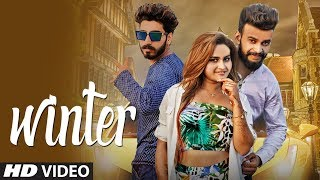 Winter M Soni Download Mp3 Song