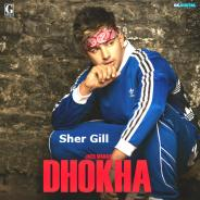 Dhokha Jass Manak Download Mp3 Song