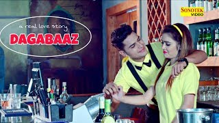 Dagabaaz Haryanvi Song Sidh B Download Mp3