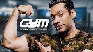 Gym - Rai Jujhar Download Mp3 Song