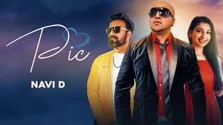 Pic – Navii D Mp3 Song