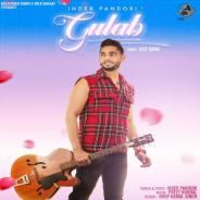 Gulab Inder Pandori Download Mp3