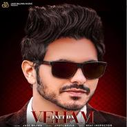 Veham Jatt Da Jass Bajwa Download Mp3