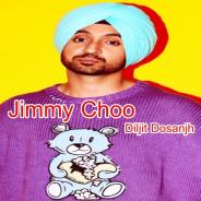 Jimmy Choo Diljit Dosanjh Download Mp3 Song