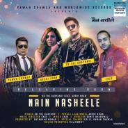 Nain Nasheele SB The Haryanvi Download Mp3