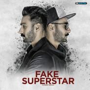 Fake Superstar Hardeep Grewal Download Mp3 Song