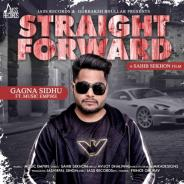 Satraight Forward Music Empire Ganga Sidhu Ft.wav.mp3