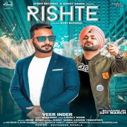 Rishta Veer Inder Download Mp3 Song