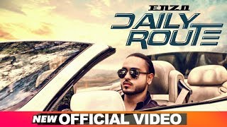 Daily Route Enzo Download Mp3 Song