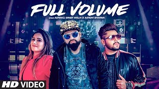 Full Volume Adhiraj Download Mp3 Song
