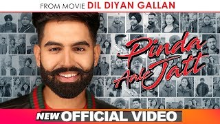 Parmish Verma Pinda Aale Jatt Download Mp3 Song