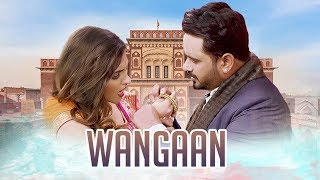 Wangaan – Masha Ali Download Mp3 Song