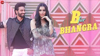 B for Bhangra – Romy Download Mp3 Song