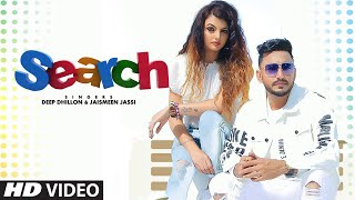 Search – Deep Dhillon, Jaismeen Jassi Download Mp3 Song