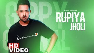 Rupiya Jholi – Gippy Grewal Download Mp3 Song