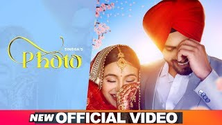 Photo – Singga ft Nikki Kaur Download Mp3