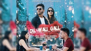 Dil Wali Gall - Stanley Christ & Mehrunisha Download Mp3 Song