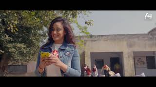 Khesi Wale Desi – Jas Gill Download Mp3 Song