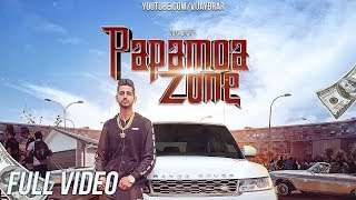 Papamoa Zone – Vijay Bra Download Mp3 Song