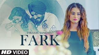 Fark - Virasat Sandhu Mp3 Song Download