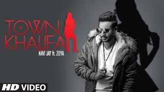 Town Khalifa - Navi Jay Download Mp3