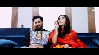 3 FIRE – Sharry Mann Download Mp3 Song