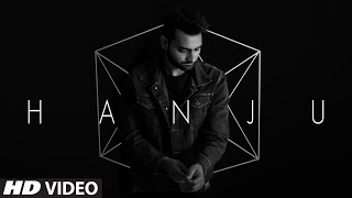 Hanju – Azad Download Mp3 Song