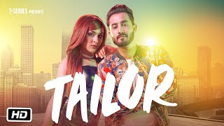 TAILOR – Riyaaz Download Mp3 Song