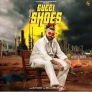 Gucci Shoes Elly Mangat