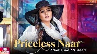Priceless Naar - Anmol Gagan Maan