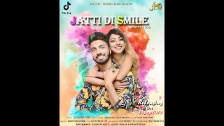 Jatti Di Smile - Saviour Dsb Download Mp3 Song