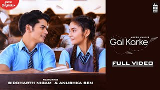 Gal Karke Asees Kaur Download Mp3 Song