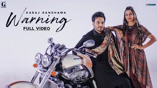 MP3 Song