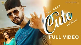 Cute - Jas Deep Download Mp3 Song