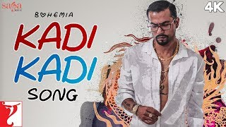 Kadi Kadi - BOHEMIA Download Mp3 Song
