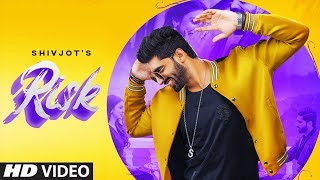 Risk - Shivjot, Gurlez Akhtar Feat.  Mistabaaz Download Mp3 Song