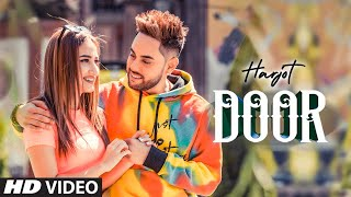 Door Harjot Mannat Noor Download Mp3 Song